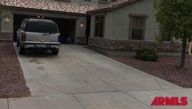 15052 W Melvin Street, Goodyear, AZ 85338