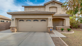 21623 N Gibson Drive, Maricopa, AZ 85139