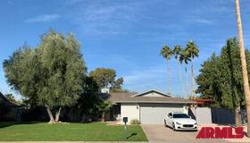 8518 N 17th Drive, Phoenix, AZ 85021
