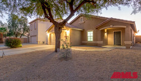 40572 N Las Praderas Street, San Tan Valley, AZ 85140