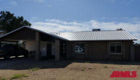 2921 W Meadow Drive, Phoenix, AZ 85053