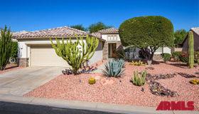 16136 W Indianola Avenue, Goodyear, AZ 85395