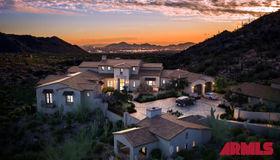 10803 E Canyon Cross Way, Scottsdale, AZ 85255