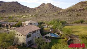 26924 N 57th Drive, Phoenix, AZ 85083
