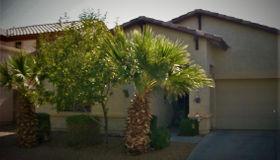 2129 S Compton Street, Mesa, AZ 85209