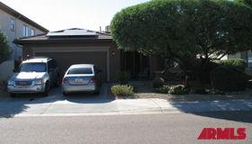 5511 W Molly Lane, Phoenix, AZ 85083