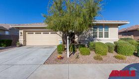 9004 W Ruth Avenue, Peoria, AZ 85345