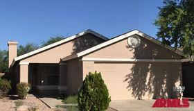 20827 N 2nd Avenue, Phoenix, AZ 85027