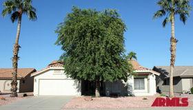9324 W Escuda Drive, Peoria, AZ 85382
