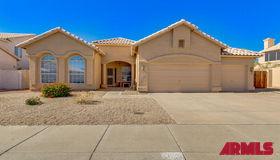 15638 N 7th Drive, Phoenix, AZ 85023