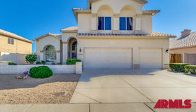 15625 N 7th Drive, Phoenix, AZ 85023