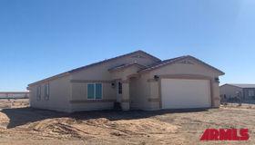 2809 S 358th Avenue, Tonopah, AZ 85354