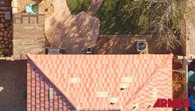 1149 E Desert Holly Drive, San Tan Valley, AZ 85143
