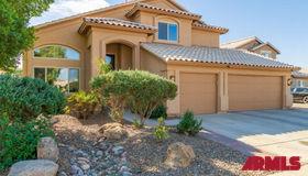 16261 W Maricopa Street, Goodyear, AZ 85338
