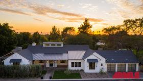 4708 N 41st Place, Phoenix, AZ 85018