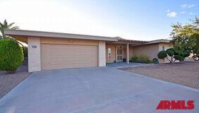 16026 N Lakeforest Drive, Sun City, AZ 85351