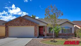 40072 N Lerwick Drive, San Tan Valley, AZ 85140