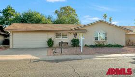 5213 W Evans Drive, Glendale, AZ 85306