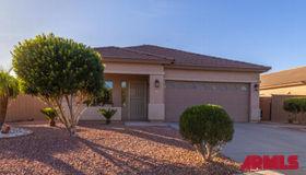 13910 N 145th Lane, Surprise, AZ 85379