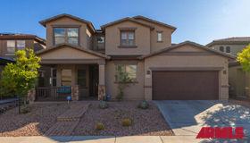 43519 N 44th Lane, New River, AZ 85087