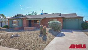 8625 E Edgemont Avenue, Scottsdale, AZ 85257
