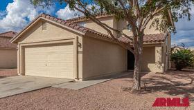 12202 W Corrine Drive, El Mirage, AZ 85335
