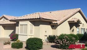 7928 E Pueblo Avenue #21, Mesa, AZ 85208