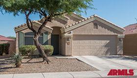 1419 S 105th Drive, Tolleson, AZ 85353