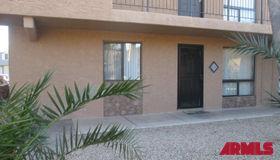 7110 E Continental Drive #1005, Scottsdale, AZ 85257