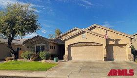 4342 W Hackamore Drive, Phoenix, AZ 85083