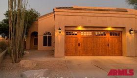 18908 N 89th Way, Scottsdale, AZ 85255