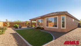 26012 W Lone Cactus Drive, Buckeye, AZ 85396