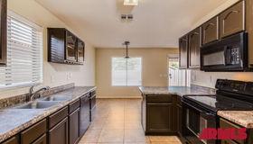 1124 W Burgess Lane, Phoenix, AZ 85041