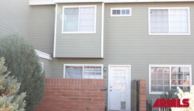 2301 E University Drive #503, Mesa, AZ 85213