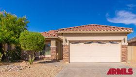 17718 W Ironwood Street, Surprise, AZ 85388