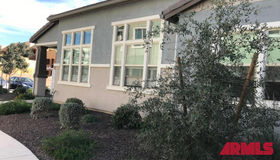 3886 E Stiles Lane, Gilbert, AZ 85295