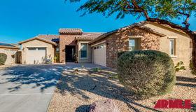 17988 W Lavender Lane, Goodyear, AZ 85338