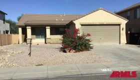 1130 E Press Road, San Tan Valley, AZ 85140