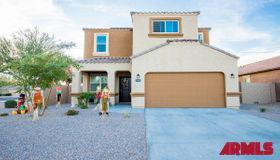 6986 S 254th Lane, Buckeye, AZ 85326