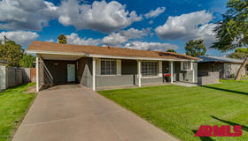 1020 E San Miguel Avenue, Phoenix, AZ 85014
