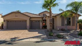 4813 W Mohawk Drive, Eloy, AZ 85131