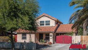 1340 E Moreland Street, Phoenix, AZ 85006