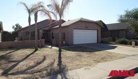 6949 W Nicolet Avenue, Glendale, AZ 85303