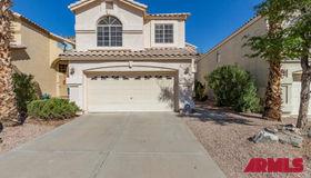 2158 E Briarwood Terrace, Phoenix, AZ 85048