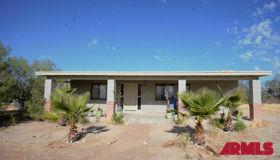 27119 E Orville Street, Florence, AZ 85132
