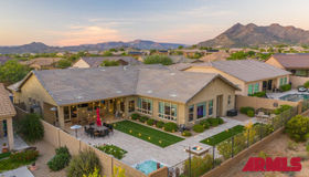 6105 E Sienna Bouquet Place, Cave Creek, AZ 85331