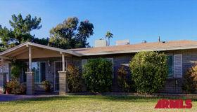 3448 E Lupine Avenue, Phoenix, AZ 85028