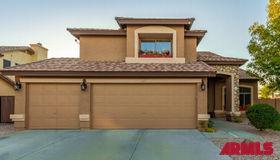 16192 N 157th Avenue, Surprise, AZ 85374