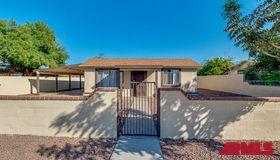 14005 N El Mirage Road, El Mirage, AZ 85335