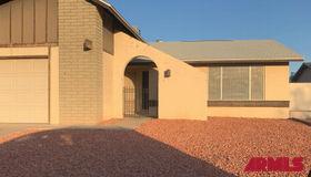 13421 N 24th Avenue, Phoenix, AZ 85029
